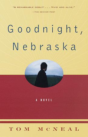Goodnight, Nebraska