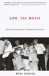 Life: The Movie