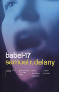 Babel-17/Empire Star