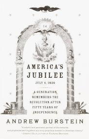 America's Jubilee
