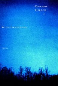 Wild Gratitude