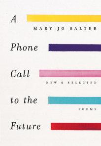 A Phone Call to the Future