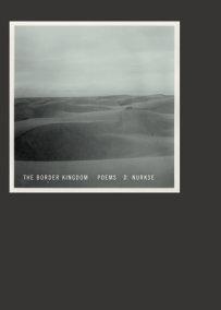 The Border Kingdom