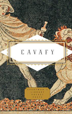 Cavafy: Poems