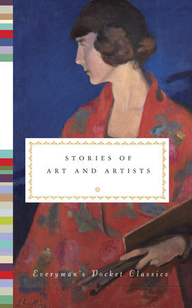 Stories of Art and Artists