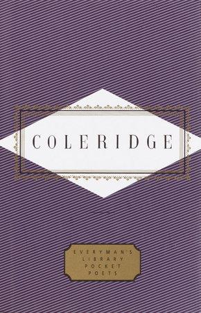 Coleridge: Poems by Samuel Taylor Coleridge
