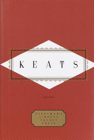 Keats: Poems by John Keats