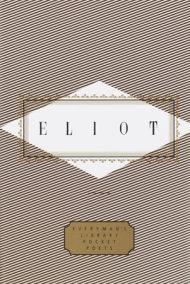 Eliot: Poems