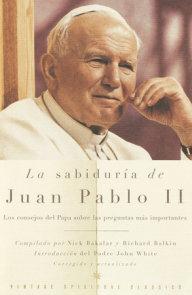 La Sabiduría de Juan Pablo II