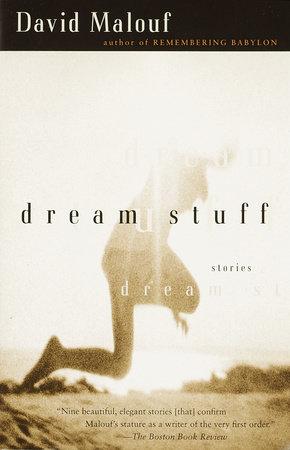 Dream Stuff