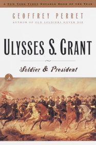Ulysses S. Grant: