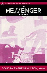 The Messenger Reader