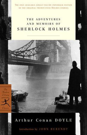 the adventures and memoirs of sherlock holmes a hammock beneath the mangoes   penguinrandomhouse    rh   penguinrandomhouse