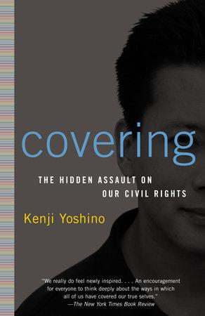 Covering by Kenji Yoshino