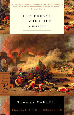 Blueprint for revolution by srdja popovic matthew miller the french revolution malvernweather Choice Image