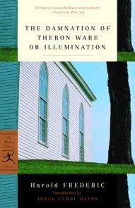 The Damnation of Theron Ware or Illumination
