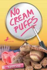 No Cream Puffs