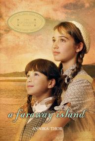 A Faraway Island