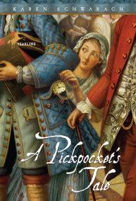 A Pickpocket's Tale