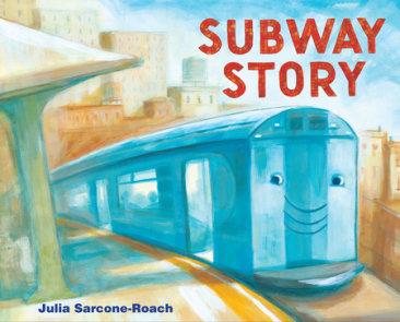 Subway Story