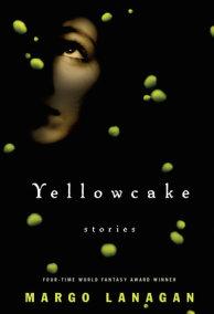 Yellowcake