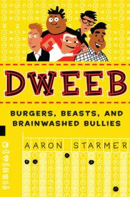 Dweeb
