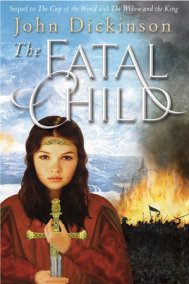 The Fatal Child
