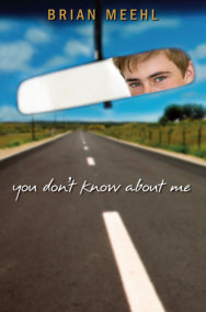 You Don't Know About Me