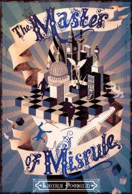 The Master of Misrule