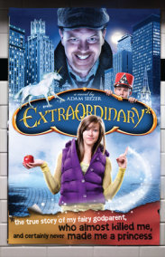 Extraordinary*
