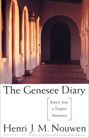 The Genesee Diary