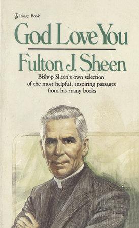 Life Of Christ Fulton Sheen Pdf
