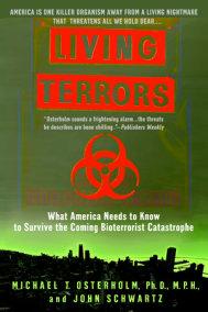 Living Terrors