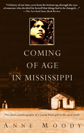 Image result for coming of age in mississippi