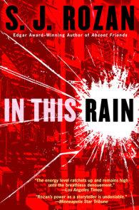 In this Rain