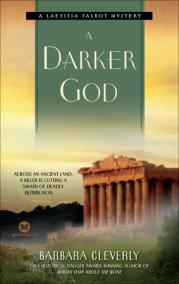 A Darker God