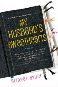 My Husband's Sweethearts