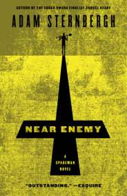 Near Enemy