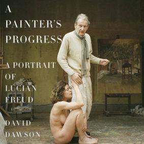 A Painter's Progress