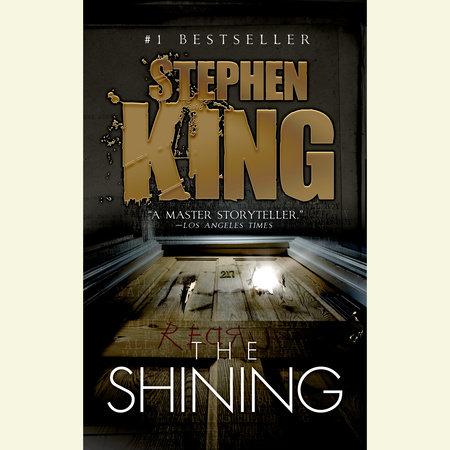 Stephen King The Shining Epub