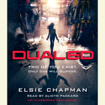 Dualed Cover