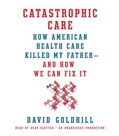 Catastrophic Care cover