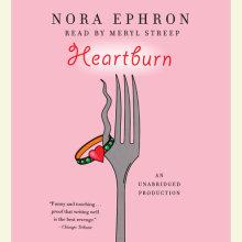 Heartburn Cover