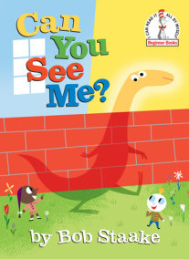 Bob staake bad childrens books