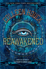 Reawakened