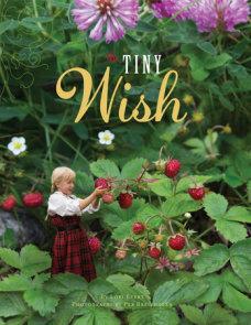 The Tiny Wish