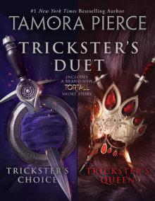 Trickster's Duet