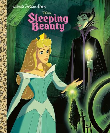Image result for images sleeping beauty