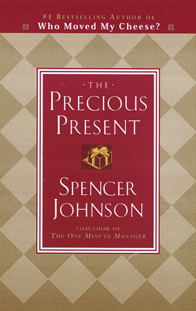 The One Minute Salesperson Spencer Johnson Pdf