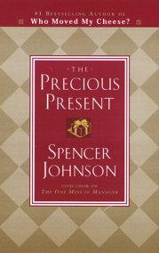 The Precious Present
